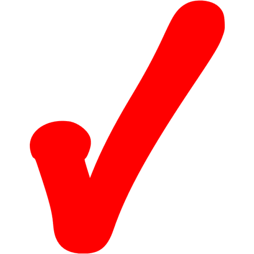Step 4 – Approval